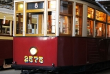 tram-002
