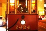 tram-003