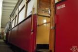 tram-004