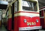 tram-008