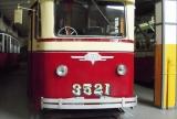 tram-009