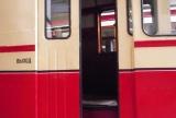 tram-011
