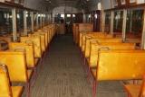tram-014