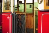 tram-021