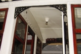 tram-022