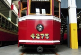tram-023