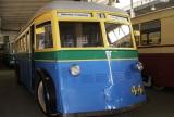 tram-025